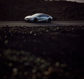 BMW i8 Roadster & Coupé - 10