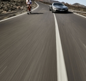 BMW i8 Roadster & Coupé - 14