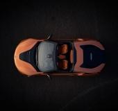 BMW i8 Roadster & Coupé - 25