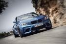 BMW M2 - 2016