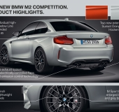BMW M2 Competition - 03
