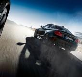 BMW M2 Black Edition - 07
