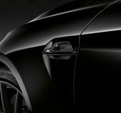 BMW M2 Black Edition - 05