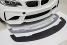 BMW M2 MotoGP Safety Car 2016