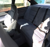 BMW M3 E36 Alexandre 11