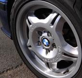 BMW M3 E36 Alexandre 03