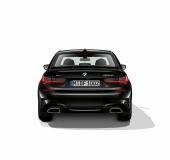 BMW M340i 2019 - 05