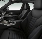 BMW M340i 2019 - 07