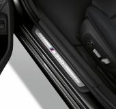 BMW M340i 2019 - 08