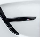 BMW M4 Edition Tour Auto - 06