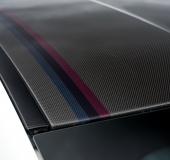 BMW M4 Edition Tour Auto - 10