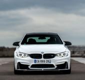 BMW M4 Edition Tour Auto - 16