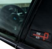 BMW M4 Edition Tour Auto - 18