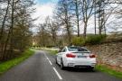 BMW M4 Edition Tour Auto - 03