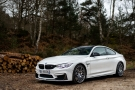 BMW M4 Edition Tour Auto - 05