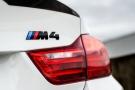BMW M4 Edition Tour Auto - 08