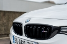 BMW M4 Edition Tour Auto - 09