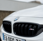 BMW M4 Edition Tour Auto - 09