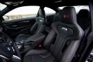 BMW M4 Edition Tour Auto - 13