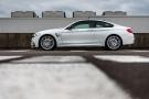 BMW M4 Edition Tour Auto - 14