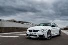 BMW M4 Edition Tour Auto - 17