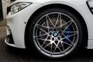 BMW M4 Edition Tour Auto - 19