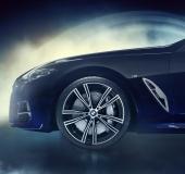 BMW_M_850i_Night_Sky_05