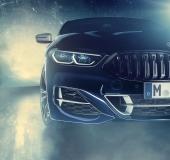 BMW_M_850i_Night_Sky_07