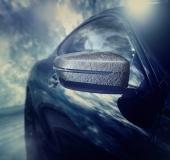 BMW_M_850i_Night_Sky_04