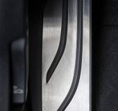 BMW Série 1 - Facelift 2017 - 07