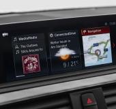 BMW Série 1 - Facelift 2017 - 08