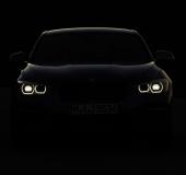 BMW Série 1 - Facelift 2017 - 34