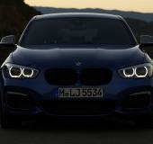 BMW Série 1 - Facelift 2017 - 36