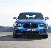 BMW Série 1 - Facelift 2017 - 41