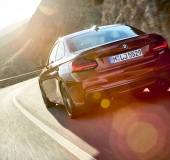 BMW Série 2 - Facelift 2017 - 21