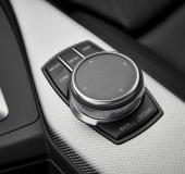 BMW Série 2 - Facelift 2017 - 31