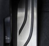 BMW Série 2 - Facelift 2017 - 35