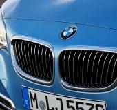 BMW Série 2 - Facelift 2017 - 48