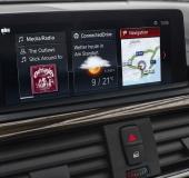 BMW Série 2 - Facelift 2017 - 59