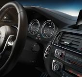 BMW Série 2 - Facelift 2017 - 83