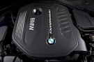 BMW Série 1 - Facelift 2017 - 03