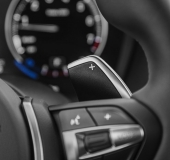 BMW Série 1 - Facelift 2017 - 09