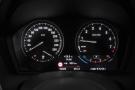 BMW Série 1 - Facelift 2017 - 10