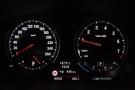 BMW Série 1 - Facelift 2017 - 13