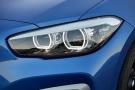 BMW Série 1 - Facelift 2017 - 26