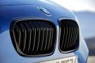 BMW Série 1 - Facelift 2017 - 28