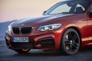 BMW Série 2 - Facelift 2017 - 07