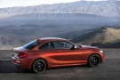 BMW Série 2 - Facelift 2017 - 10