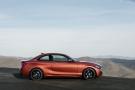 BMW Série 2 - Facelift 2017 - 11
