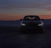 BMW Série 2 - Facelift 2017 - 14